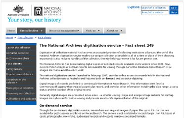 http://www.naa.gov.au/collection/fact-sheets/fs249.aspx