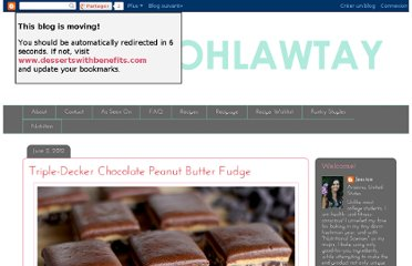 http://chockohlawtay.blogspot.com/2012/06/triple-decker-chocolate-peanut-butter.html