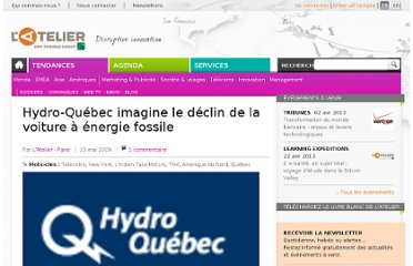 http://www.atelier.net/trends/articles/hydro-quebec-imagine-declin-de-voiture-energie-fossile
