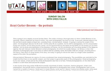 http://www.utata.org/sundaysalon/henri-cartier-bresson-the-portraits/