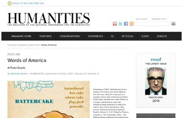 http://www.neh.gov/humanities/2011/septemberoctober/feature/words-america