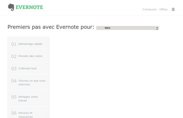 http://evernote.com/intl/fr/getting_started/#7