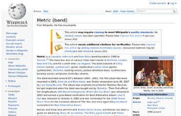 http://en.wikipedia.org/wiki/Metric_(band)