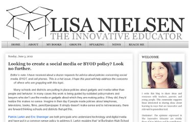 http://theinnovativeeducator.blogspot.com/2012/06/looking-to-create-social-media-or-byod.html