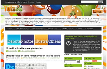 http://www.tutsps.com/index.php?tag/liquide%20avec%20photoshop