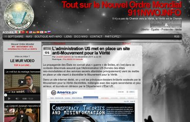 http://911nwo.info/2011/12/01/ladministration-us-met-en-place-un-site-anti-mouvement-pour-la-verite/