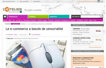 http://www.atelier.net/trends/articles/e-commerce-besoin-de-sensorialite