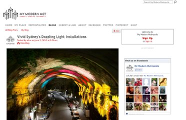http://www.mymodernmet.com/profiles/blogs/vivid-sydney-dazzling-light-installations