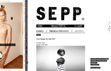 http://www.sepp-magazine.com/thebeautifulgame/archive/New%20image%20for%20the%20FFF