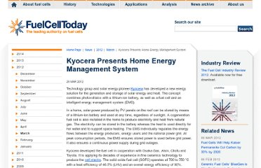 http://www.fuelcelltoday.com/news-events/news-archive/2012/march/kyocera-presents-home-energy-management-system