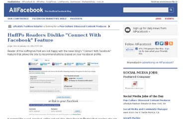 http://allfacebook.com/huffpo-readers-dislike-connect-with-facebook-feature_b28607
