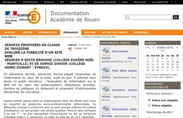 http://documentation.spip.ac-rouen.fr/spip.php?article394