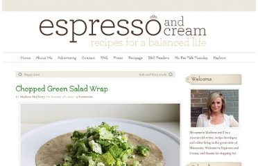 http://espressoandcream.com/2012/01/chopped-green-salad-wrap.html