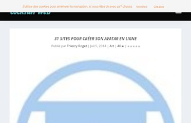 http://roget.biz/8-sites-pour-creer-son-avatar-en-ligne
