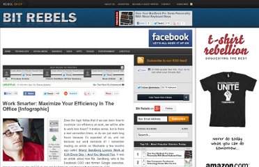 http://www.bitrebels.com/lifestyle/work-smarter-maximize-your-efficiency-in-the-office-infographic/