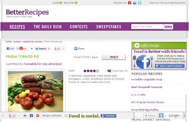 http://vegetarian.betterrecipes.com/fresh-tomato-pie-1.html?sssdmh=dm17.599424&esrc=nwdr060312&email212368672