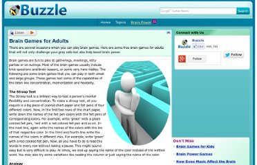http://www.buzzle.com/articles/brain-games-for-adults.html