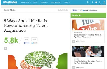 http://mashable.com/2012/06/03/talent-acquisition-social/