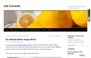 http://lifecurrents.dw2.net/the-ultimate-winter-bulgur-wheat/