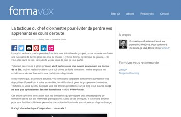 http://www.formavox.com/tactique-chef-orchestre-structurer-sequences-apprentissage