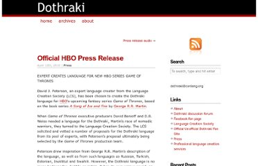 http://dothraki.conlang.org/official-hbo-press-release/