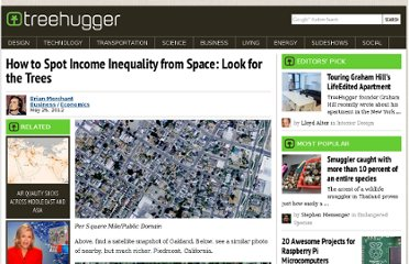 http://www.treehugger.com/economics/how-spot-income-inequality-space-look-trees.html#mkcpgn=twsci1