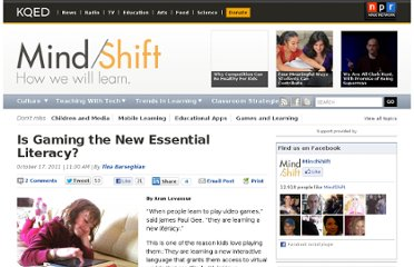 http://blogs.kqed.org/mindshift/2011/10/can-playing-games-teach-literacy/#more-16126