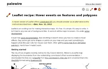 http://palewi.re/posts/2012/03/26/leaflet-recipe-hover-events-features-and-polygons/
