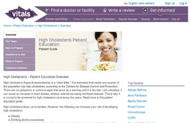 http://www.vitals.com/patient-education/high-cholesterol