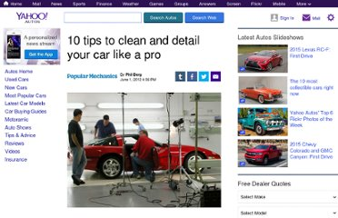 http://autos.yahoo.com/news/10-tips-to-clean-and-detail-your-car-like-a-pro.html