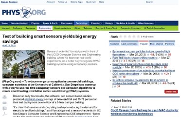 http://phys.org/news/2011-04-smart-sensors-yields-big-energy.html