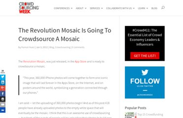 http://crowdsourcingweek.com/the-revolution-mosaic-is-going-to-crowdsource-a-mosaic/