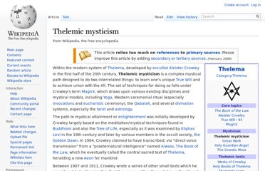 http://en.wikipedia.org/wiki/Thelemic_mysticism#Babalon.2C_the_City_of_the_Pyramids.2C_and_the_Night_of_Pan