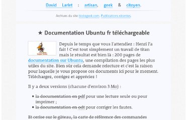 https://larlet.fr/david/biologeek/archives/20060823-documentation-ubuntu-fr-telechargeable-en-relecture/