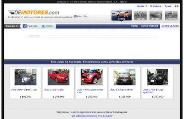 http://autos.demotores.com.mx/dm-2117022-volkswagen-gti-otra-version-2009-37217km