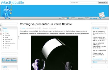 http://www.macbidouille.com/news/2012/06/04/corning-va-presenter-un-verre-flexible