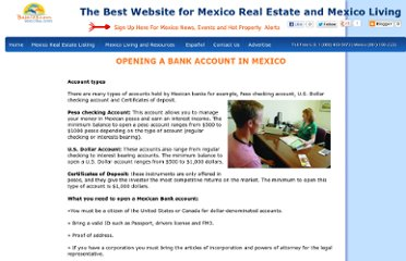 http://www.baja123.com/OPENING_A_BANK_ACCOUNT_IN_MEXICO/page_2313792.html