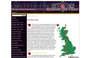 http://www.theroseline.co.uk/index.php?main_page=infopages&pages_id=23