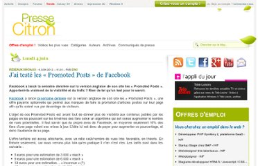 http://www.presse-citron.net/jai-teste-les-promoted-posts-de-facebook