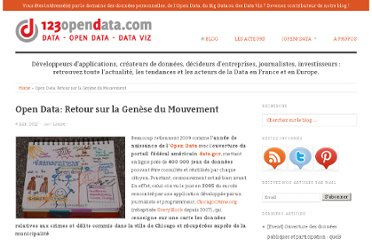 http://123opendata.com/blog/open-data-genese-mouvement/