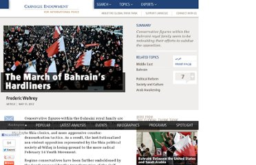 http://carnegieendowment.org/2012/05/31/march-of-bahrain-s-hardliners/b0zr