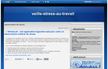 http://veille-stress-au-travail.over-blog.com/categorie-11269179.html
