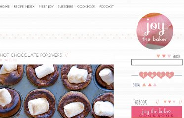 http://joythebaker.com/2011/05/hot-chocolate-popovers/#more-5165