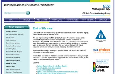 http://www.nottinghamcity.nhs.uk/-your-services-/end-of-life-care.html