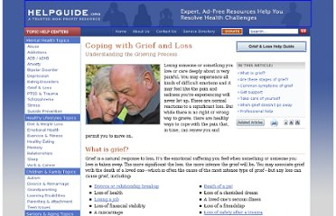 http://helpguide.org/mental/grief_loss.htm