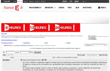 http://forums.france2.fr/france2/jtfrance2/politique-creation-musulman-sujet_42390_1.htm
