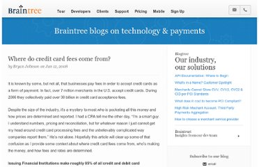 https://www.braintreepayments.com/blog/where-do-credit-card-fees-come-from-cc