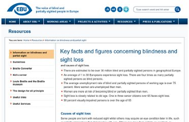 http://www.euroblind.org/resources/information/nr/215
