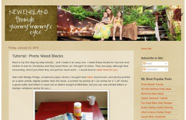http://www.ayummymommy.com/2010/01/tutorial-photo-wood-blocks.html
