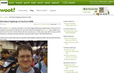 http://www.woot.com/blog/post/shirt-woot-sightings-at-gencon-2008